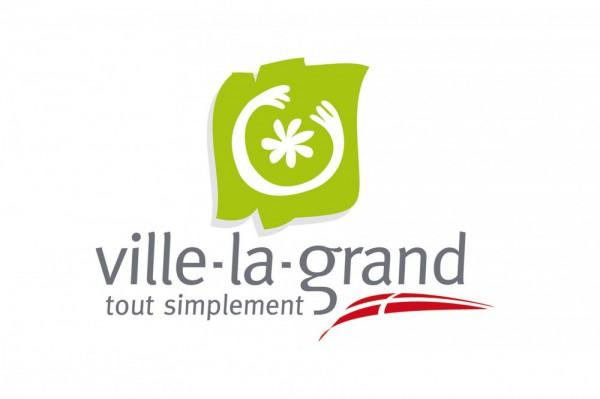 Mairie VILLE LA GRAND