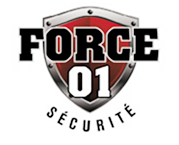 FORCE 01 SECURITE